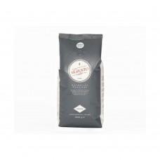 Итальянский кофе Espresso CREMOSO