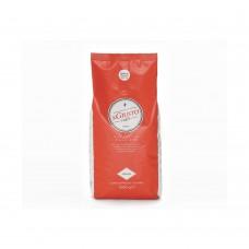 Итальянский кофе Espresso INTENSO