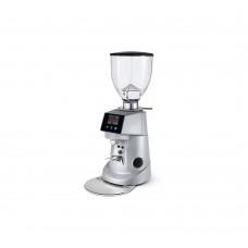 Кофемолка Fiorenzato F64E