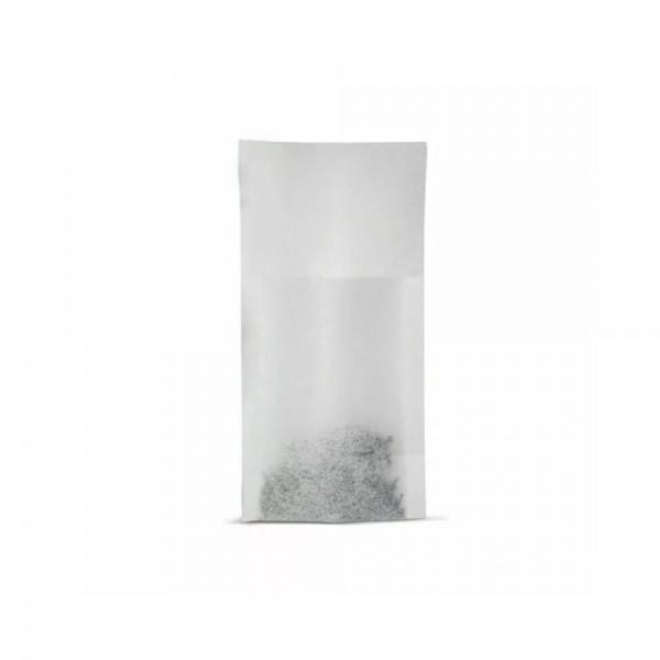 Фильтр-пакеты для заваривания чая большие