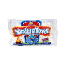 Маршмеллоу мини белый