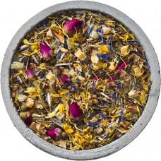 Чай альпийский (энергетический)