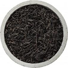 Чай черный весовой Ассам PEKOE