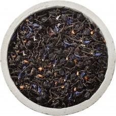 """Чай черный """"Изысканный бергамот"""""""