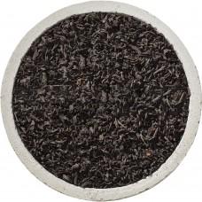 Чай черный весовой Цейлон PEKOE