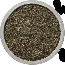 """Чай """"Марокканская мята"""""""