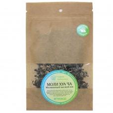 "Чай зеленый с жасмином ""Моли Хуа Ча"""