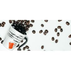 Олдскульный кофе